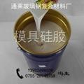 矽利康硅膠