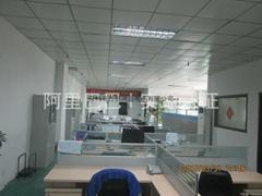 深圳市西部鴻業電子有限公司