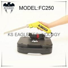 Top selling Hot knife Foam cutter