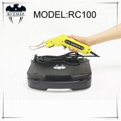 Handheld hot wire cutter  RC 100