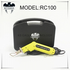 Hot Knife Fabric Cutter RC100