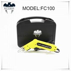 Styrofoam Foam Knife Hot Cutter  FC100