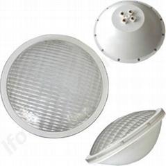 Par56 swimming pool light