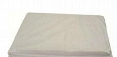 袋装纤维干燥剂