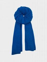 cashmere scarf women  shawl