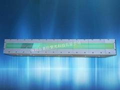 平板打印曝光用的UV LED光