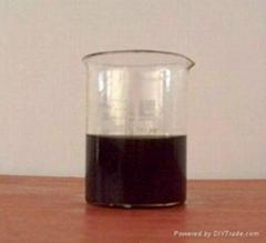 Dong Quai Oil