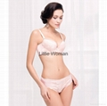 lace elastic underwear cotton spandex women's underwear women underwear