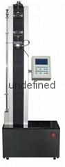 EK10011液晶数显电子拉力试验机