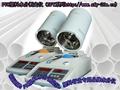 SFY-100塑胶粒子水分测定