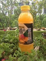 绝恋600ML枇杷汁
