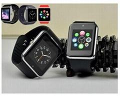 智能穿戴手錶