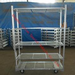 transportation cart