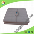 electrical heater blanket