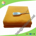 electric best wholesale blanket