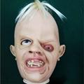 US movie goonies horror full face mask
