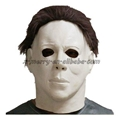 US Michael Myers latex mask horror scary