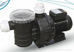泳池桑拿設備 離心水泵 性價比最高