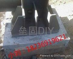 郑州厂家直供   CGM灌浆料