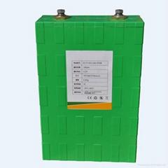 光伏电站用磷酸铁锂电池 3.2V180AH