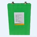 3.2V 160AH Lithium Iron Phosphate