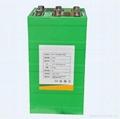 9.6V 80AH Lithium Iron Phosphate (