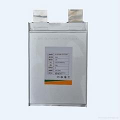 AGV小车铁锂电池70170240-20AH动力电芯