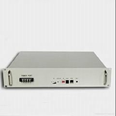 48V20AH便携式电源磷酸铁锂电池