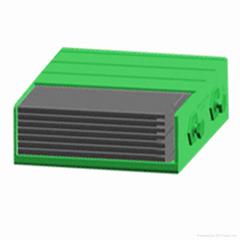 电动环卫车用铁锂电池组76.8V160AH