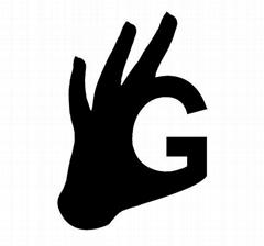3G Fashion Gift co.,Ltd.