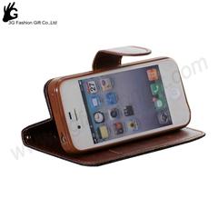For Iphone 6 /Iphone 6 plus Case