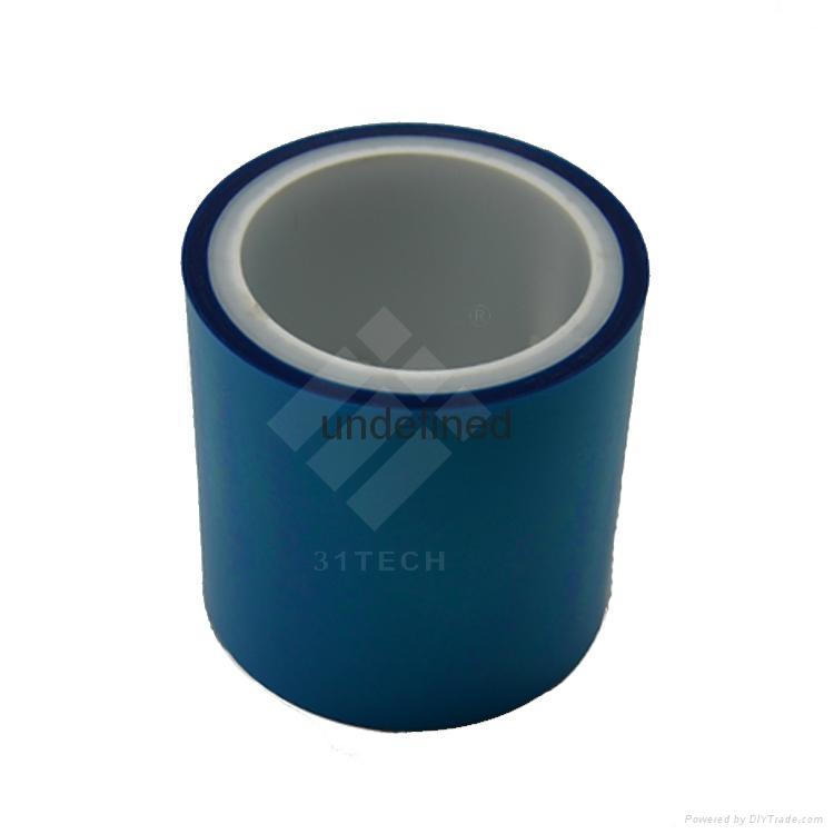 銷售韓國solueta進口STN2130M導電膠帶 1