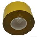 銷售韓國solueta進口STN2130M導電膠帶 4