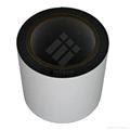 韓國A-JIN品牌XYT-02導電材料PE各種厚度 2