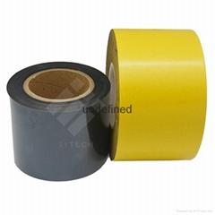 三十一科技銷售韓國進口TSS205NRC銅箔膠帶