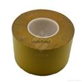 三十一科技销售韩国进口TSS205NRC铜箔胶带