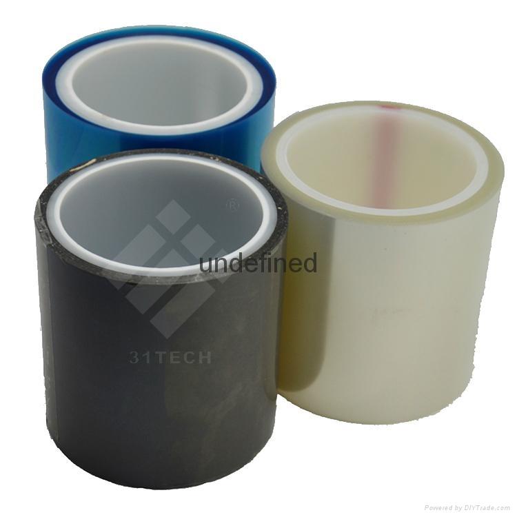 三十一科技銷售韓國進口TSS205NRC銅箔膠帶 4