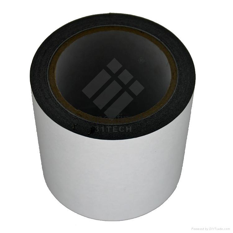 三十一供應韓國進口DSS-T0203D單雙面膠帶 1