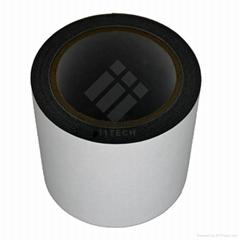 三十一供應韓國進口DSS-T0203D單雙面膠帶