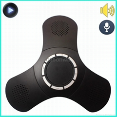 High quality video conference speakers, speakers desktop computer usb microphone