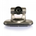20x zoom 1080P HD USB video conferencing camera remote conferencing system 1