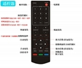 20x zoom 1080P HD USB video conferencing camera remote conferencing system 3