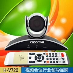 USB drive free 720 p hd video conference camera camera