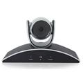 USB interface Prime hd 1080 p video