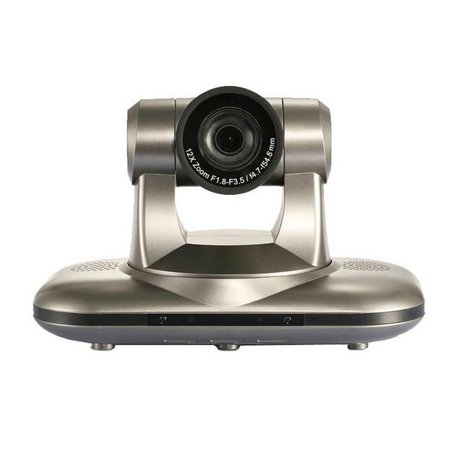 20x zoom 1080P HD USB video conferencing camera remote conferencing system 5