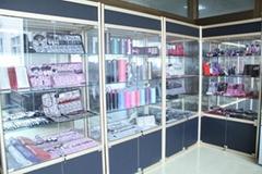 Shenzhen TUBE Cosmetics Co., Ltd.