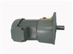 cpg三相铝壳减速机