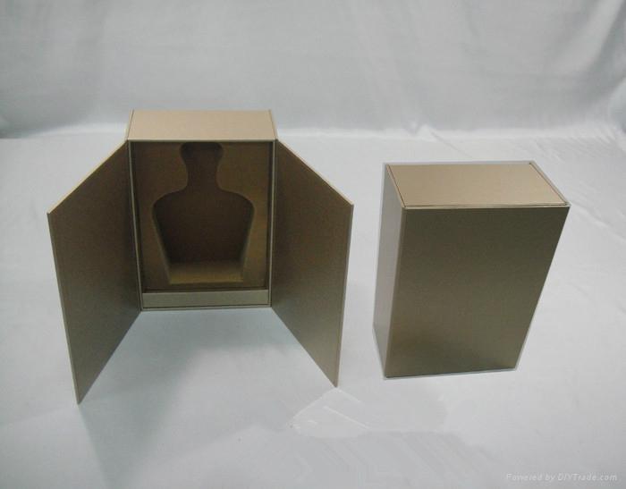 wine box  3