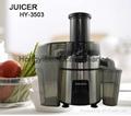 Kitchen Appliance Stainless Steel Citrus Juicer Extractor 1