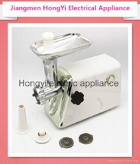hot selling 1000W meat grinder